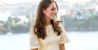 https://dviyeq873v9uq.cloudfront.net/wp-content/uploads/2016/01/25005530/Kate_Middleton_yellow_eyelet_dress1-e1452153254583.jpg