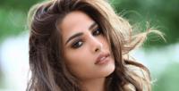 https://dviyeq873v9uq.cloudfront.net/wp-content/uploads/2016/05/19122412/Fouz-Al-Fahad-Beautiful-Hair-e1463646284759.png