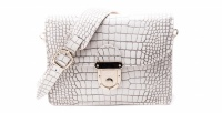 https://dviyeq873v9uq.cloudfront.net/wp-content/uploads/2016/06/01115613/Angelina-Cross-Body-Bag-in-Dirty-White-Crocodile-Print_AED-4000-e1464591809907-2048x1280.jpg