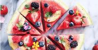 https://dviyeq873v9uq.cloudfront.net/wp-content/uploads/2016/06/16121649/Hydrating-Foods-Ramadan1-e1466065039763.png