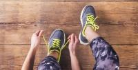 https://dviyeq873v9uq.cloudfront.net/wp-content/uploads/2016/06/07112122/Workout-training-shoes.jpg