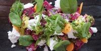 https://dviyeq873v9uq.cloudfront.net/wp-content/uploads/2016/08/31091345/Featured-La-Cantine-beetroot-salad.jpg