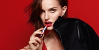 https://dviyeq873v9uq.cloudfront.net/wp-content/uploads/2016/08/30172934/Featured-Natalie-Portman-Dior-Rouge-Lipstick.jpg