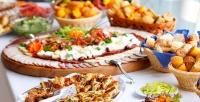 https://dviyeq873v9uq.cloudfront.net/wp-content/uploads/2016/09/18144508/Buffet-Food-Table.jpg