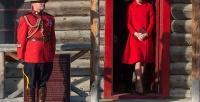 https://dviyeq873v9uq.cloudfront.net/wp-content/uploads/2016/10/06162306/Transporter-Kate-Middleton-Red-Coat.jpg