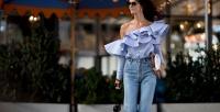https://dviyeq873v9uq.cloudfront.net/wp-content/uploads/2016/11/17175324/Dubai-Weekend-Brunch-Outfit-Ideas.jpg