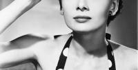 https://dviyeq873v9uq.cloudfront.net/wp-content/uploads/2016/12/27102621/Audrey-Hepburn-sunglasses.jpg