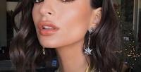 https://dviyeq873v9uq.cloudfront.net/wp-content/uploads/2017/01/23021629/Celebrity-Beauty-Makeup-Instagram-Emily-Ratajkowski-e1484034598518.jpg