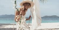 https://dviyeq873v9uq.cloudfront.net/wp-content/uploads/2017/01/12111619/Featured-Online-Wedding-Dresses-Spell-Bride.jpg