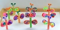 https://dviyeq873v9uq.cloudfront.net/wp-content/uploads/2017/06/24134232/kids-craft-toys.jpg