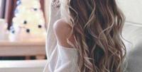 https://dviyeq873v9uq.cloudfront.net/wp-content/uploads/2017/08/05024256/long-hair.jpg