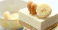 https://dviyeq873v9uq.cloudfront.net/wp-content/uploads/2017/10/22152950/Banana-Pudding-Cheesecake-Blondies.jpg