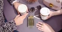 https://dviyeq873v9uq.cloudfront.net/wp-content/uploads/2017/10/22161515/Featured-Chloe-perfume-shoot.jpg