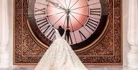 https://dviyeq873v9uq.cloudfront.net/wp-content/uploads/2018/04/24151803/lebaneseweddings-wedding-gown.jpg