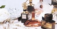 https://dviyeq873v9uq.cloudfront.net/wp-content/uploads/2018/06/19134903/Mona-Kattan-Beauty-Perfumes-Fragrances.jpg