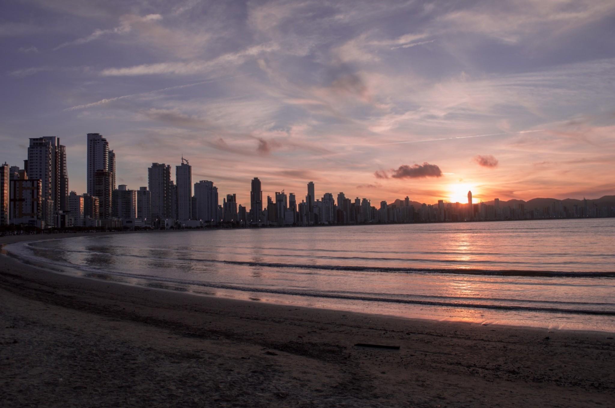 أبرز فعاليات شهر يونيو في دبي