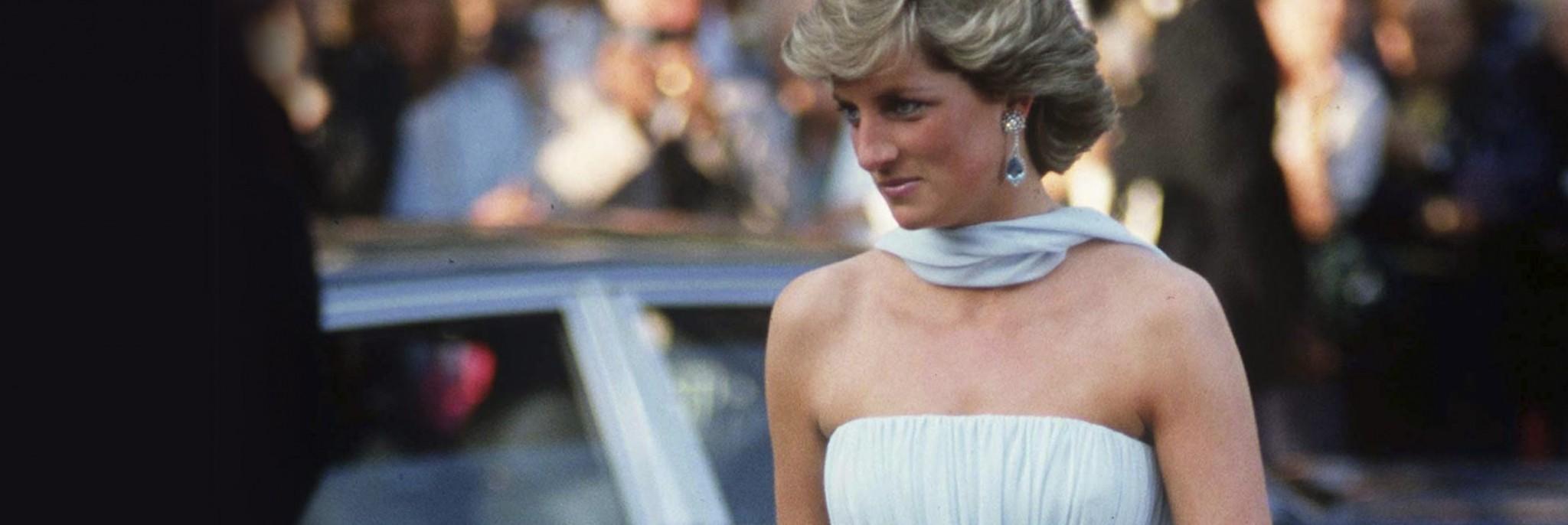 في ذكرى ميلادها: أجمل 10 إطلالات تألقت بها ديانا ملكة القلوب